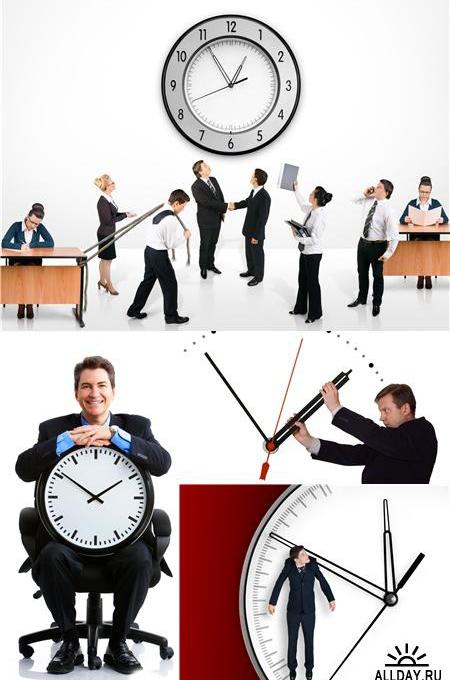 существует значение времени тайм менеджмента для студента можно узнать действующих
